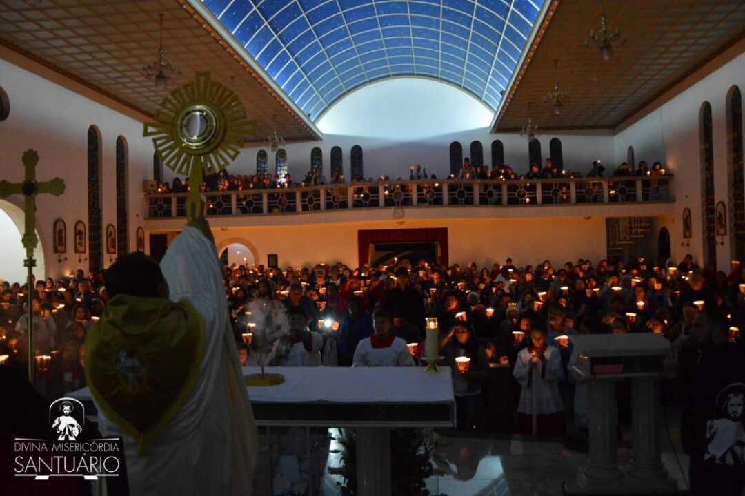 Procissão-Congresso2016_Santuário-Divina-Misericórdia-233
