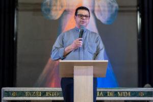 Congresso Divina Misericórdia parte 13-13