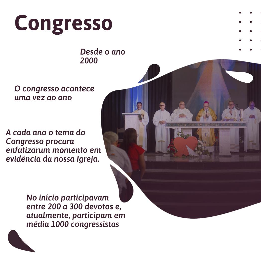 mobile-congresso