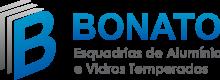 Bonato_logo_fundo_transparente