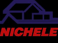 logo_nichele quadrada (1)
