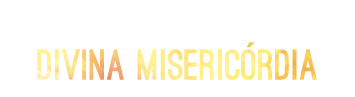 Festa da Nacional da Divina Misericórdia – Curitiba