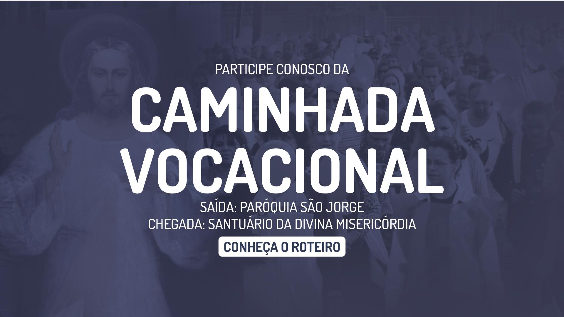FNDM18_BannerRotativo_Caminhada