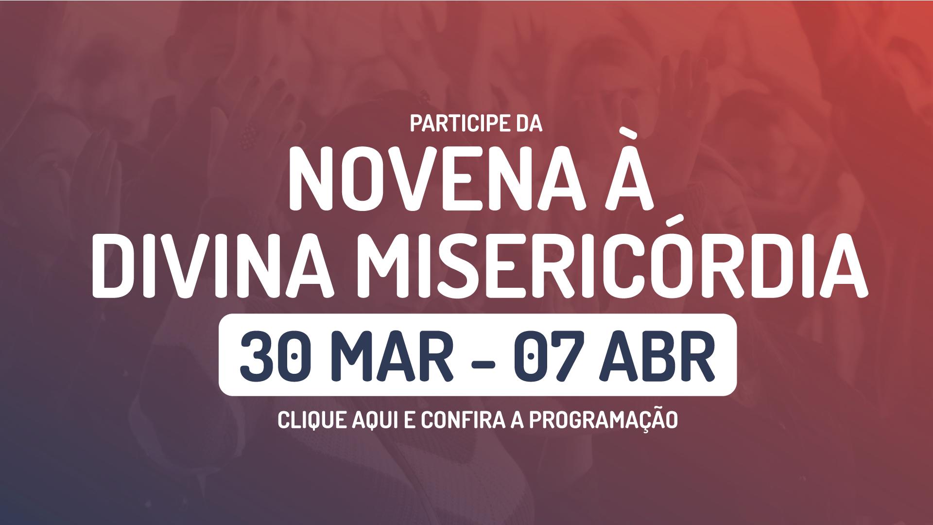 FNDM18_BannerRotativo_Novena-1