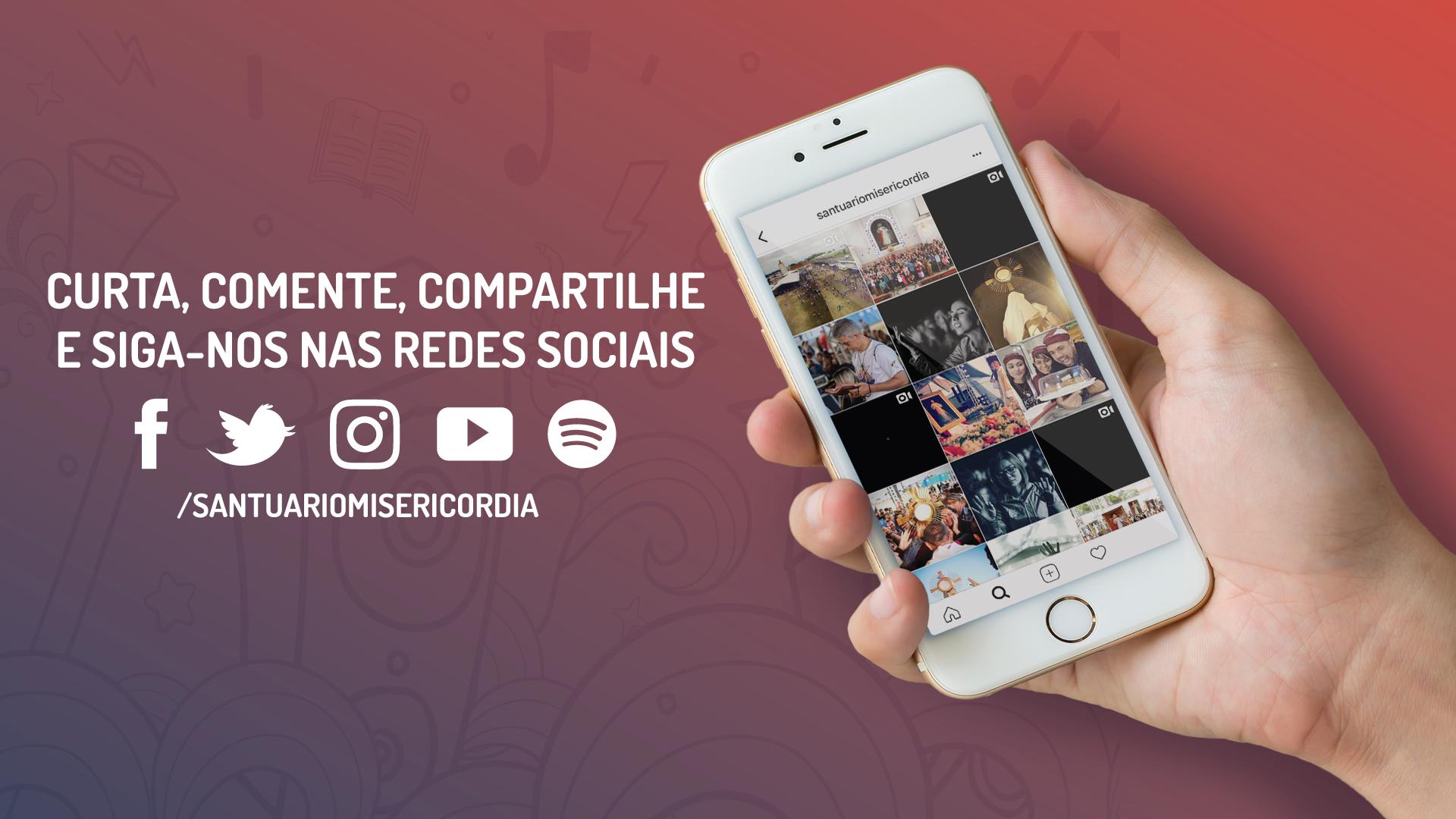 FNDM18_BannerRotativo_RedesSociais