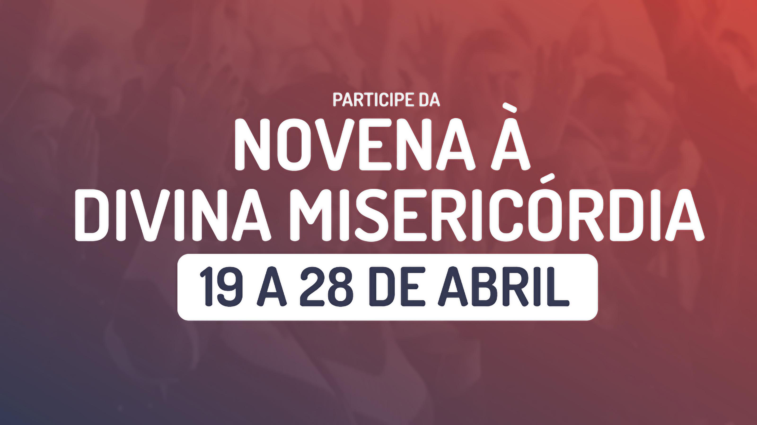 FNDM18_BannerRotativo_Novena-1-1024x576-1
