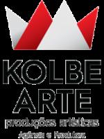 kolbe-211x300
