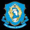 marianos 1