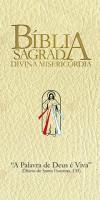 Bíblia Sagrada Divina Misericórdia