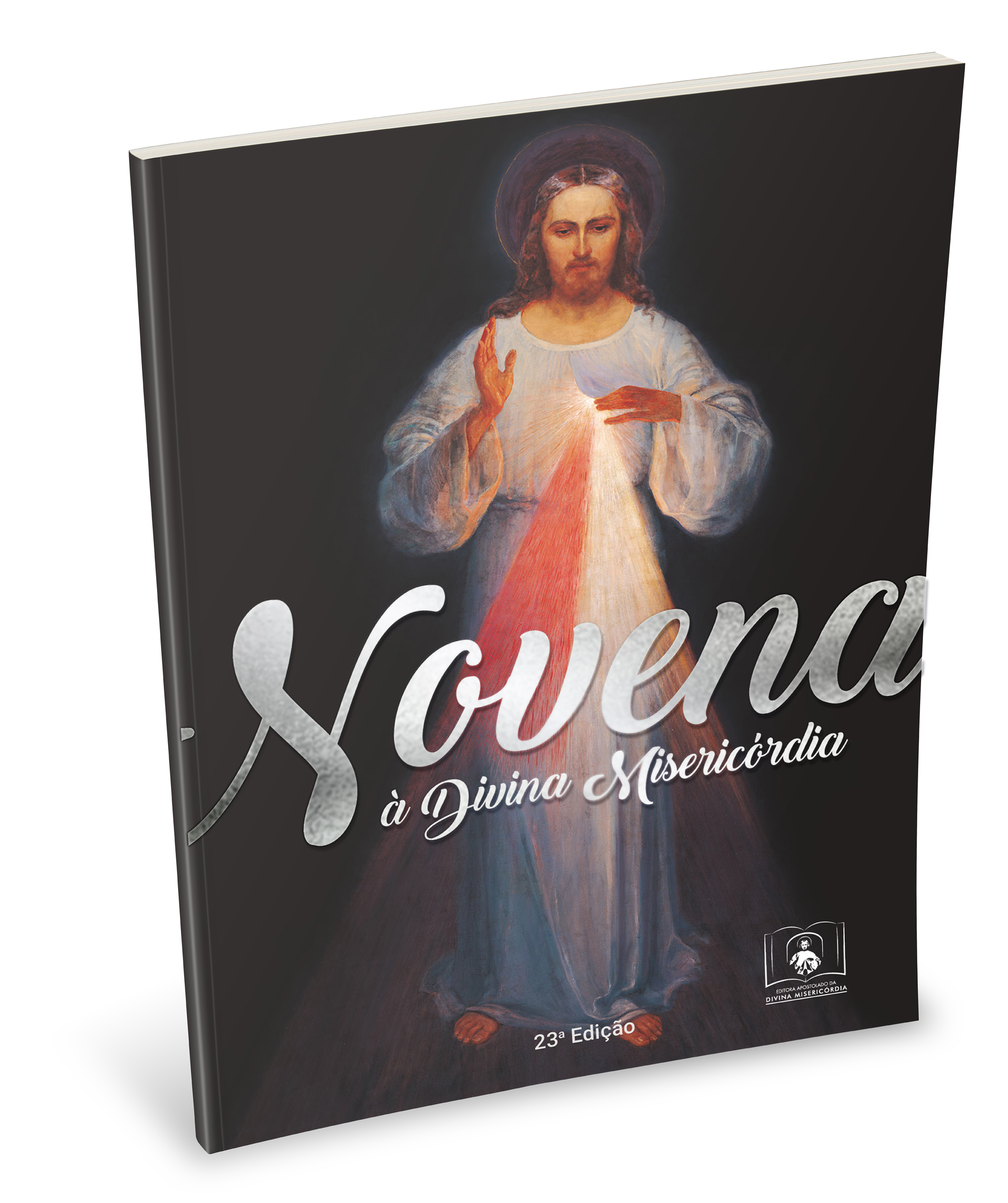 CAPA-NOVENA-OUT16