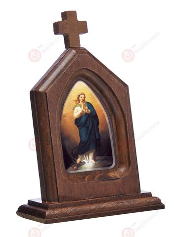 Capelinha Imaculada (1)