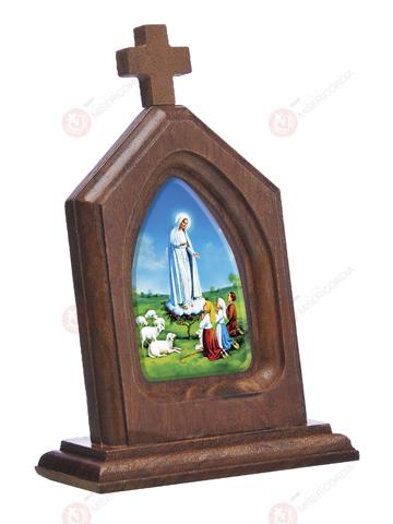 Capelinha N Sra de Fatima (1)