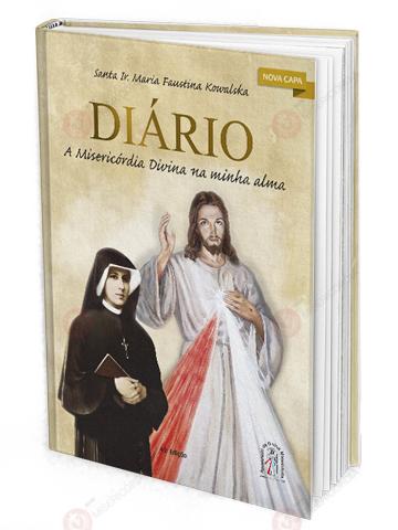 Diario (1)