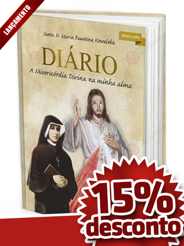 Diario Capa Dura 15 desconto