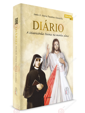 Diario Capa Dura (2)