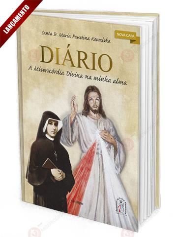Diario Capa Dura
