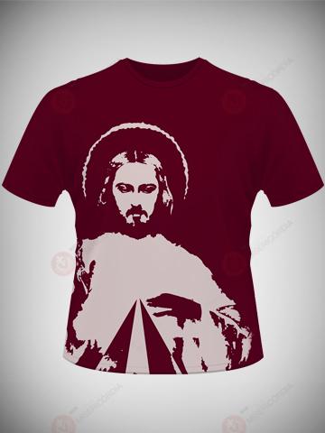Camiseta-Santuario (1)