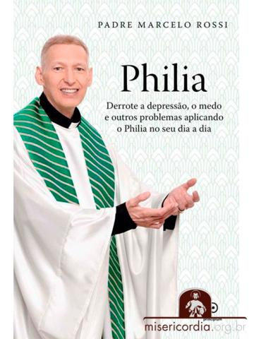 Philia (1)