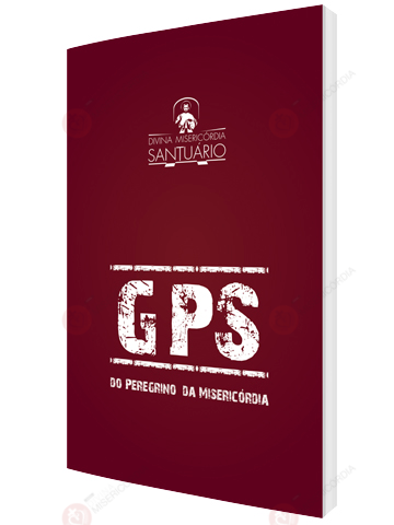GPS - 3D