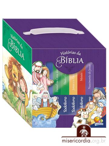 Historias-da-Biblia (1)