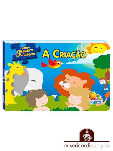 Quebra-Caebecas-Criacao (3)