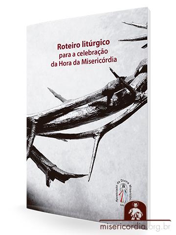 Roteiro-Liturgico3d (1)