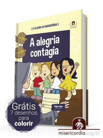 alegria3-a
