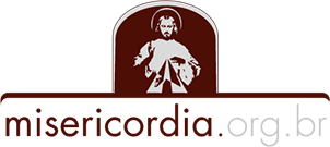 Portal da Divina Misericórdia