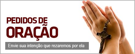 Apostolado-Pedido-de-Oracao5