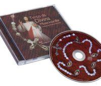 5 CDs para você cantar a Misericórdia