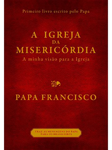 Livro-A-Igreja-da-Misericordia