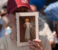 Como surgiu a Devoção à Divina Misericórdia no Brasil