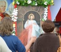 Jubileu da Misericórdia: bula será publicada em 11 de abril
