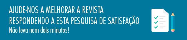Banner-Pesquisa-Satisfacao2