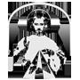 Logomarca-Santuario-da-Divina-Misericordia