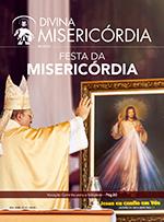 Revista Divina Misericórdia 41