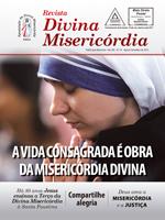 Revista34