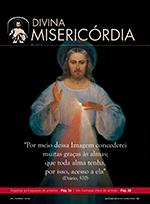 Edição 38 – Fev/2016