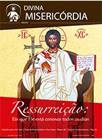 Revista Divina Misericórdia - Edição 39 – Mar/2016