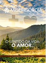 Revista Divina Misericórdia - Edição 40 – Abr/2016