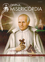 Revista Divina Misericórdia 42 '