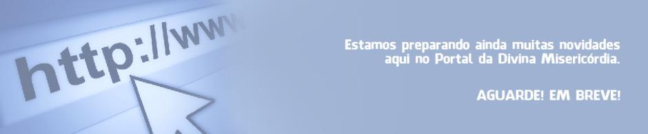 Banner Em Contrucao2