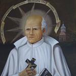 Papcynski