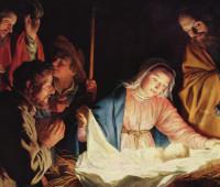 Não se distraia: faltam só 5 dias para o Natal!