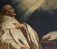 """Ainda vale a pena ler """"A Imitação de Cristo""""?"""
