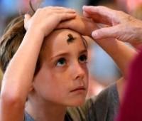Papa propõe três textos bíblicos para combater globalização da indiferença