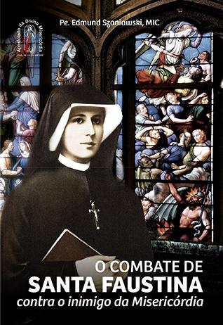 Combate de Santa Faustina