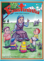 Faustininha