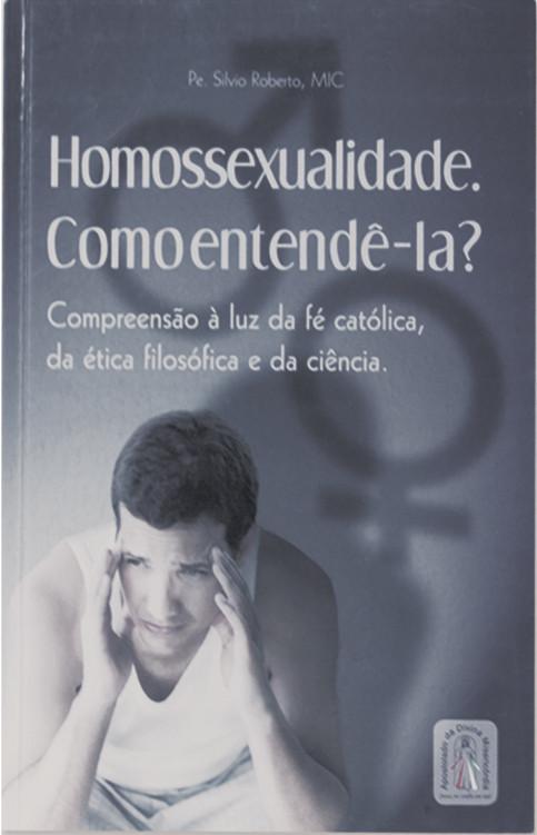 Homossexualidade3