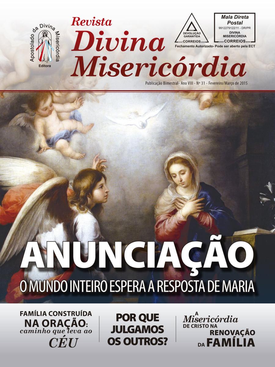 Revista_n31